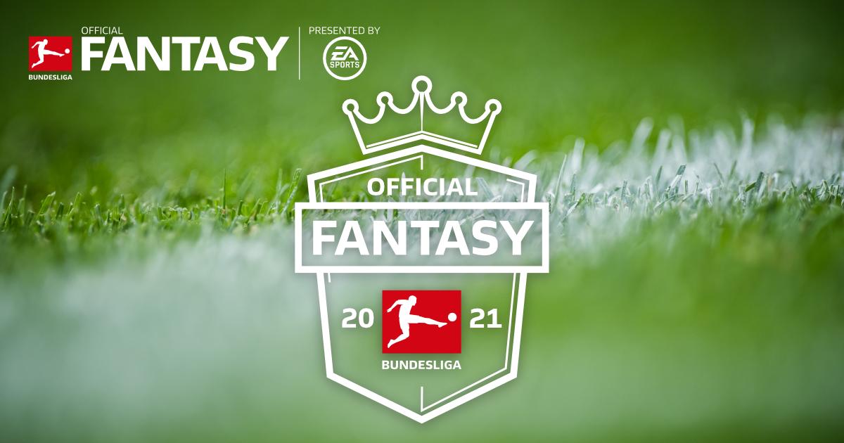 fantasy.bundesliga.com